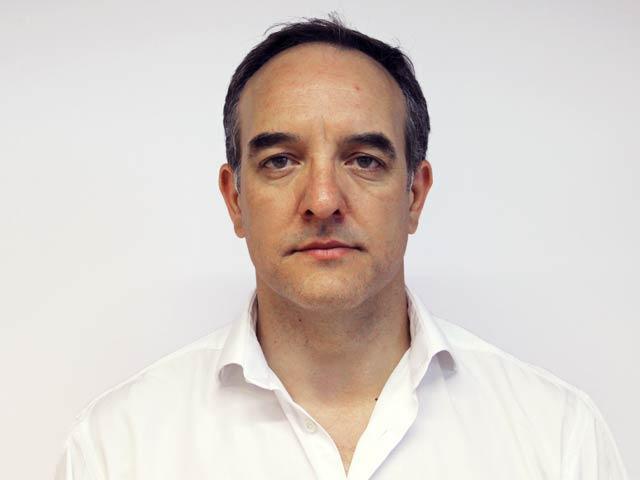 DOÑATE,Claudio Martín