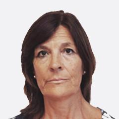 HORNE,Silvia Renee