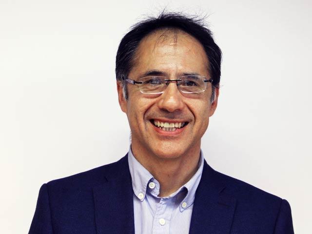 WISKY,Sergio Javier