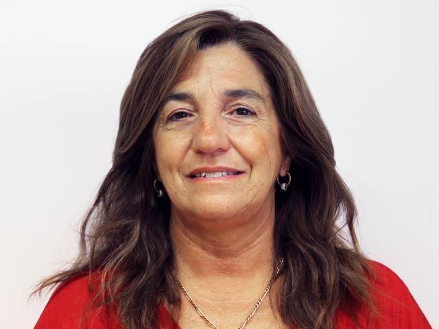 FRANA,Silvina Patricia