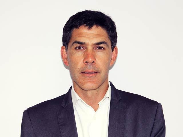 RAMOS,Alejandro Ariel