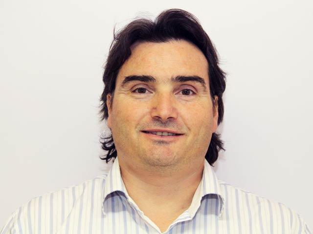 INCICCO,Lucas Ciriaco