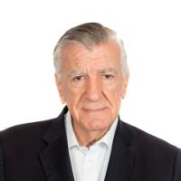 GIOJA,José Luis