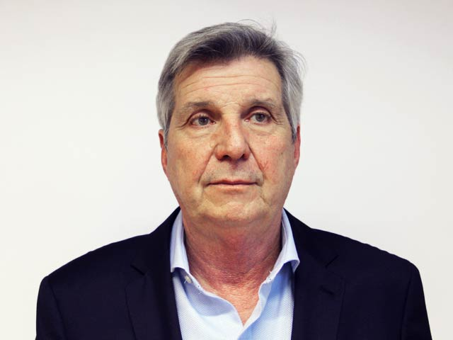 ALONSO,Horacio Fernando