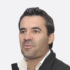 MARTÍNEZ,Norman Darío