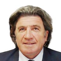 RAMÓN,José Luis