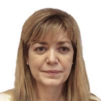 REGIDOR BELLEDONE,Estela Mercedes