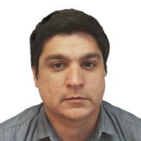 ARCE,Mario Horacio