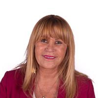 AYALA,Aida Beatriz Máxima