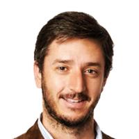 ALUME SBODIO,Karim Augusto
