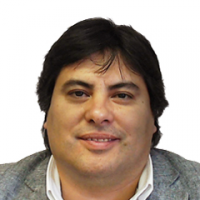 FLORES,Danilo Adrián