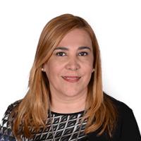 ÁVILA, Beatriz Luisa