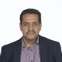 FERNANDEZ PATRI,Gustavo Ramiro