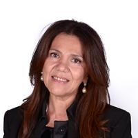 GINOCCHIO,Silvana Micaela