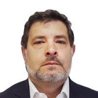 BERISSO,Hernán