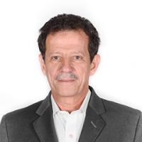 SAHAD,Julio Enrique