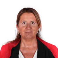 NAJUL,Claudia Inés