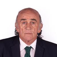 Del CERRO,Gonzalo Pedro Antonio