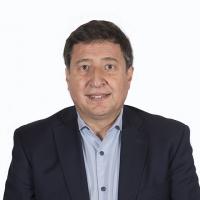 ARROYO,Daniel Fernando