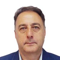 LACOSTE,Jorge Enrique