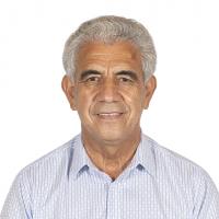 ALLENDE,Walberto Enrique