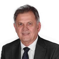 ROMERO,Jorge Antonio