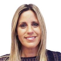 VILLA,Natalia Soledad