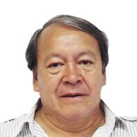 FLORES,Héctor Toty