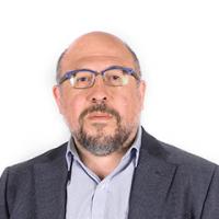 QUETGLAS,Fabio José