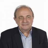 MOREAU,Leopoldo Raúl Guido