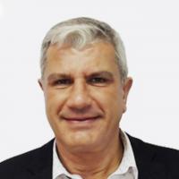 ZOTTOS,Miguel Andrés Costas