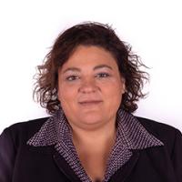 DELÚ,Melina Aida