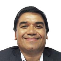 MOSQUEDA,Juan