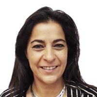 MOISÉS,María Carolina