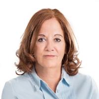 VIGO,Alejandra María