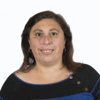 OLIVETO LAGO,Paula Mariana