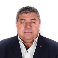 FERNANDEZ,Carlos Alberto