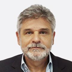 FILMUS,Daniel