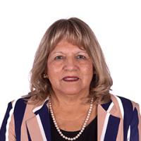 MUÑOZ,Rosa Rosario