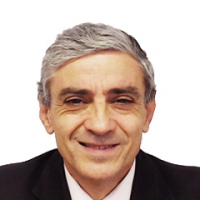 MARTIARENA,José Luis