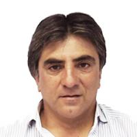 VAZQUEZ,Juan Benedicto