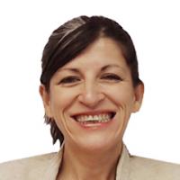VALLEJOS,María Fernanda
