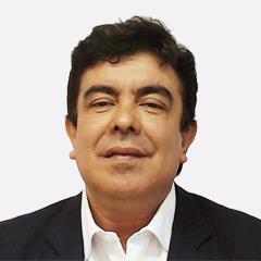 ESPINOZA,Fernando