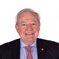 ENRIQUEZ,Jorge Ricardo