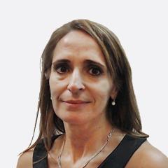 RICCI,Nadia Lorena