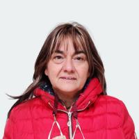 SCHLOTTHAUER,Monica Leticia