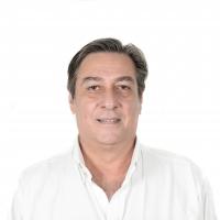 SCHIAVONI,Alfredo Oscar