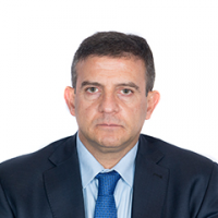 CISNEROS,Carlos Anibal