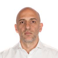 YACOBITTI,Emiliano Benjamin