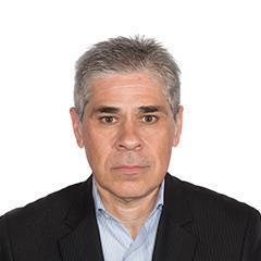 GONZÁLEZ,Pablo Gerardo